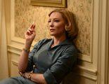 'Carol' y 'El puente de los espías' triunfan entre los nominados a los Premios BAFTA 2016