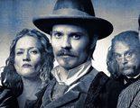 HBO confirma una película de la serie 'Deadwood'