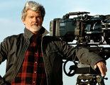 'Star Wars': Inician una campaña de firmas para que George Lucas dirija el Episodio IX