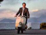 El cortometraje valenciano 'Bikini' podrá verse en HBO