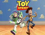 Un fan reúne todos los homenajes de las películas de Pixar al cine clásico
