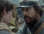 Primer tráiler de 'Free State of Jones', protagonizada por Matthew McConaughey
