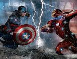 ¿Morirá un Vengador en 'Capitán América: Civil War'?