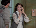 Descubre el caso real que inspira a 'Expediente Warren 2: The Conjuring'