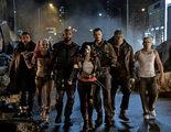 El Escuadrón Suicida al ataque en su nueva foto y Zack Snyder adelanta algunos detalles de 'La Liga de la Justicia'