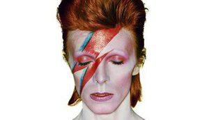 7 escenas que no olvidarás gracias a una canción de David Bowie