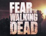 'Fear The Walking Dead' estrenará su segunda temporada antes de lo previsto, el 10 de abril de 2016