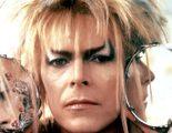 David Bowie podría haber vuelto al cine con un cameo en 'Guardianes de la galaxia vol. 2'