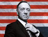Tráiler de la cuarta temporada de 'House of Cards': Frank Underwood es el líder que nos merecemos