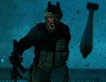 Tráiler definitivo de '13 Horas: Los soldados secretos de Bengasi', el regreso de Michael Bay