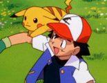 Las primeras películas de Pokémon vuelven remasterizadas en el 20 aniversario de la saga
