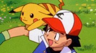 Las primeras películas de Pokémon vuelven remasterizadas. ¡Hazte con todas!