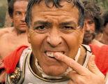 Segundo avance de '¡Ave, César!', lo próximo de los hermanos Coen