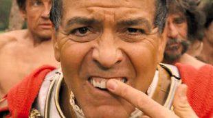 '¡Ave, César!' de los Coen estrena segundo tráiler