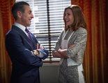 Los showrunners de 'The Good Wife' abandonarán la serie tras la séptima temporada