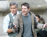 Primer tráiler de 'Money Monster', con George Clooney