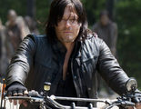 'The Walking Dead' puede cambiar de localizaciones en la segunda mitad de la sexta temporada