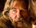 Kurt Russell: ''Los odiosos ocho' tiene el mejor guión de Quentin Tarantino'