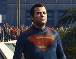 El trailer de 'Batman v Superman: El amanecer de la justicia' recreado en 'GTA V'