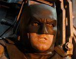 Nuevo clip de 'Batman v Superman: El amanecer de la justicia': El murciélago está muerto