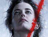 Nuevo tráiler y fecha de estreno de la 3ª temporada de 'Penny Dreadful'