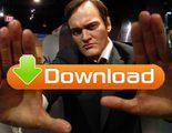 Quentin Tarantino anima a sus fans chinos a ver sus películas ilegalmente