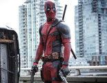 'Deadpool' se pasa a la publicidad con emojis y así reacciona Ryan Reynolds
