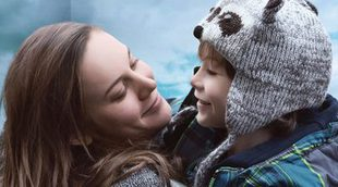 Oscar 2016: Si los pósters de las nominadas a mejor película dijeran la verdad