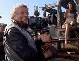 George Miller sí dirigirá más películas de 'Mad Max'