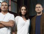 Sarah Wayne Callies habla por fin del regreso de 'Prison Break'