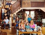 La familia de 'Madres forzosas' y 'Padres forzosos' al completo en un nuevo teaser
