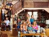 La familia de 'Madres forzosas' al completo en un nuevo teaser