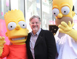 Matt Groening ficha por Netflix para su nueva serie