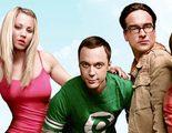 El creador de 'The Big Bang Theory' prepara una serie sobre la marihuana