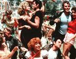 Dos actores de 'Grease' volverán en la nueva adaptación de Fox