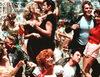 ¿Qué actores de la película original de 'Grease' volverán en la nueva adaptación?