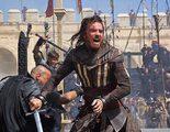 'Assassin's Creed': finaliza el rodaje de la adaptación del videojuego