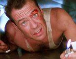 La aparición de Bruce Willis en 'La Jungla 6' será mucho más que un cameo