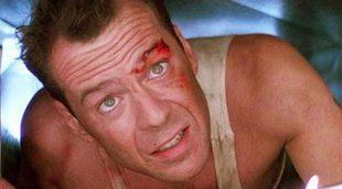 Habrá mucho Bruce Willis en el regreso de 'Jungla de Cristal'