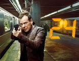 '24' y 'Prison Break' vuelven: ¿De verdad queremos que lo hagan?