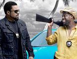 Taquilla EE.UU:'Infiltrados en Miami' destrona a 'Star Wars' y 'El renacido' se mantiene
