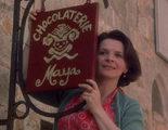 Recordamos 'Chocolat' de Lasse Hallström en su 15º aniversario