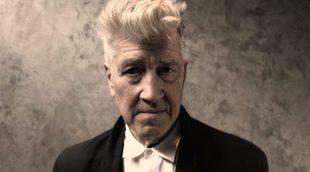 David Lynch, su filmografía de menos a más