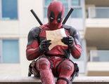 'Deadpool': Prohibido su estreno en China por su violencia gráfica