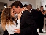 Carrie y Mr.Big no deberían haber acabado juntos en 'Sexo en Nueva York'