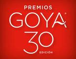 Goya 2016: Mejor Actor y Actriz Revelación