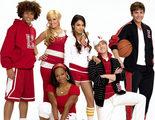 'High School Musical': ¿Qué fue de sus protagonistas?