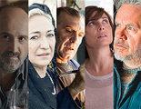 Goya 2016: Analizamos las candidaturas de Mejor Actor y Actriz de Reparto