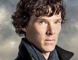 La cuarta temporada de 'Sherlock' no se estrenará hasta 2017