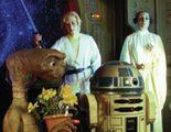 La versión de 'Star Wars' más loca del mundo está en el Museo de Cera de Barcelona